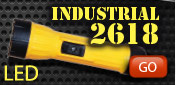 industrial-2618