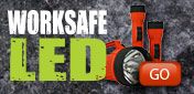 worksafe-led