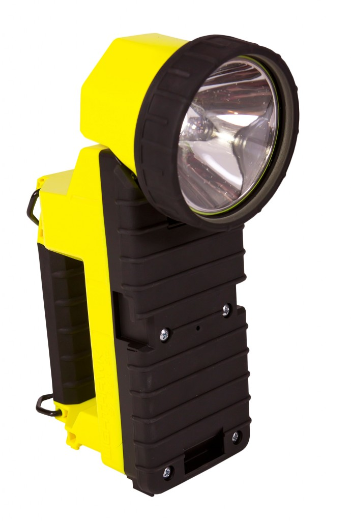LED Lighthawk Gen II | Koehler-Bright Star | Wilkes-Barre Pennsylvania | Effective innovative and reliable portable lighting products for miners.  sc 1 st  Koehler-Bright Star & LED Lighthawk Gen II | Koehler-Bright Star | Wilkes-Barre ...