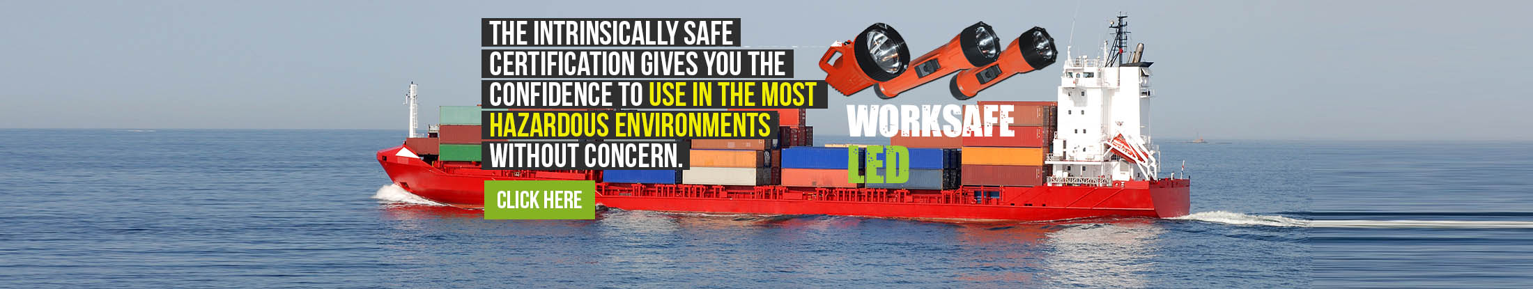 worksafe-slide1