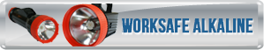 worksafe-alkaline