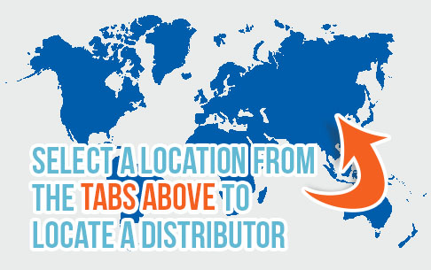 Select a tab from above to locate a distributor.