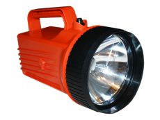 Worksafe 2206 LED